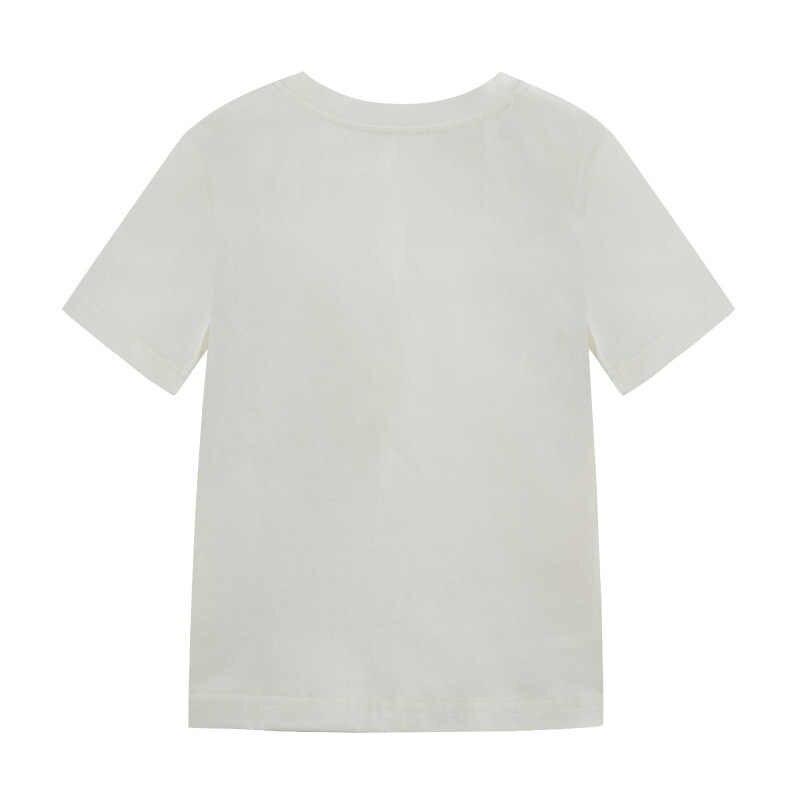white tees wholesale