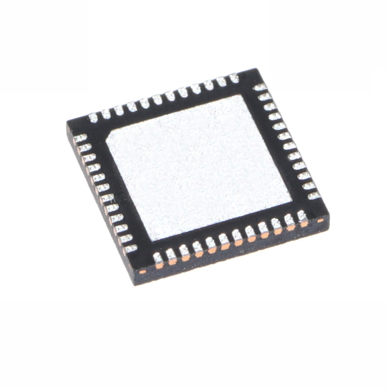 Image 2 - 1pcs/lot RT6929GQW RT6929 QFN-in Integrated Circuits from Electronic Components & Supplies