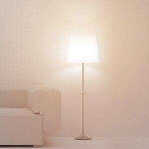 Image 3 - Yeelight لمبة ملونة E27 الذكية APP واي فاي التحكم عن بعد الذكية مصباح ليد RGB/درجة الحرارة الملونة رومانسية المصباح الكهربي