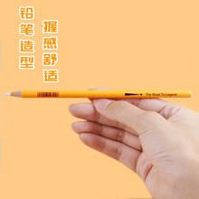 Стилус 3 шт/лот стилус для коррекции деталей ластик выделения
