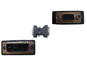 Image 5 - Lenovo Thinkpad OneLink Dock Original pour Lenovo, DU9033S1 E431 E540 E440 E531 S540 S440 S431 S531 X1 carbone Yoga 12 14 15 03X7011, nouveauté