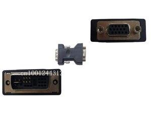Image 5 - جديد الأصلي لينوفو ثينك باد OneLink حوض DU9033S1 E431 E540 E440 E531 S540 S440 S431 S531 X1 الكربون اليوغا 12 14 15 03X7011