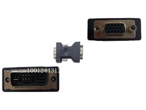 Image 5 - 新レノボ Thinkpad OneLink ドック DU9033S1 E431 E540 E440 E531 S540 S440 S431 S531 X1 カーボンヨガ 12 14 15 03 × 7011