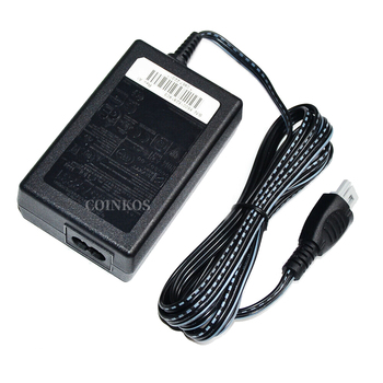 Drukarki przejściówka do ładowarki dla HP 0957-2231 20W Deskjet F2180 F2280 F2185 F2187 1420 D1460 16V 500mA 32V 375mA kabel zasilający tanie i dobre opinie COINKOS CN (pochodzenie) 16 v 3 pin printer adapter charger for HP fit for HP Deskjet F2180 F2280 1420 D1460 Printer Power Supply