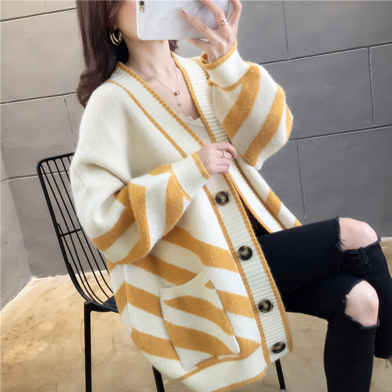 Womens sweaters, new style, womens dress, autumn, spring and sweaters,2019.