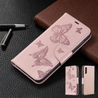 Butterfly Phone Case...