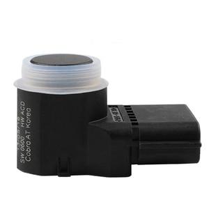 Image 4 - 3 Colors 95720 3Z000 New 95720 3Z000 95720 3N500 95720 2P500 PDC Parking Sensor accessories For Hyundai i40 4MT006KCB 4MT006HCD