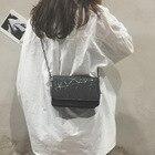 Bag female diagonal ...