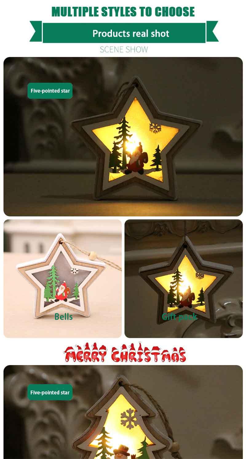 圣诞吊灯-详情-1