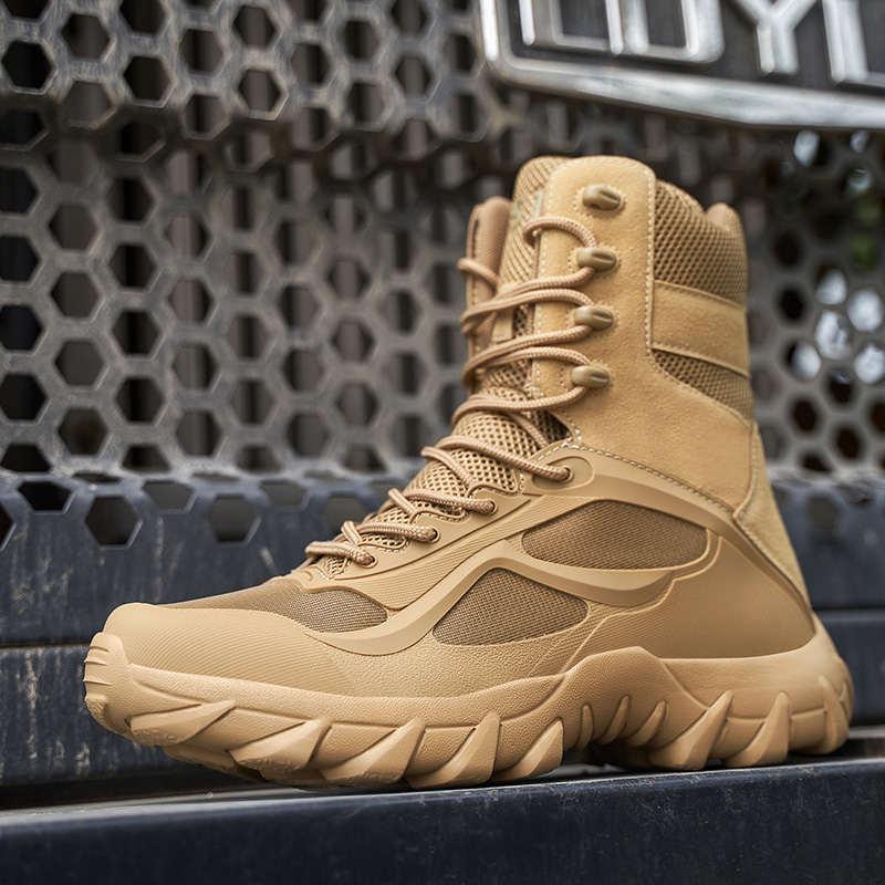 Men Casual Shoes Men's Low Shoes Sneakers Male Rubber Shoes Sneakers Men 2021 Mens Tennis Footwear Lightweight Comfortable