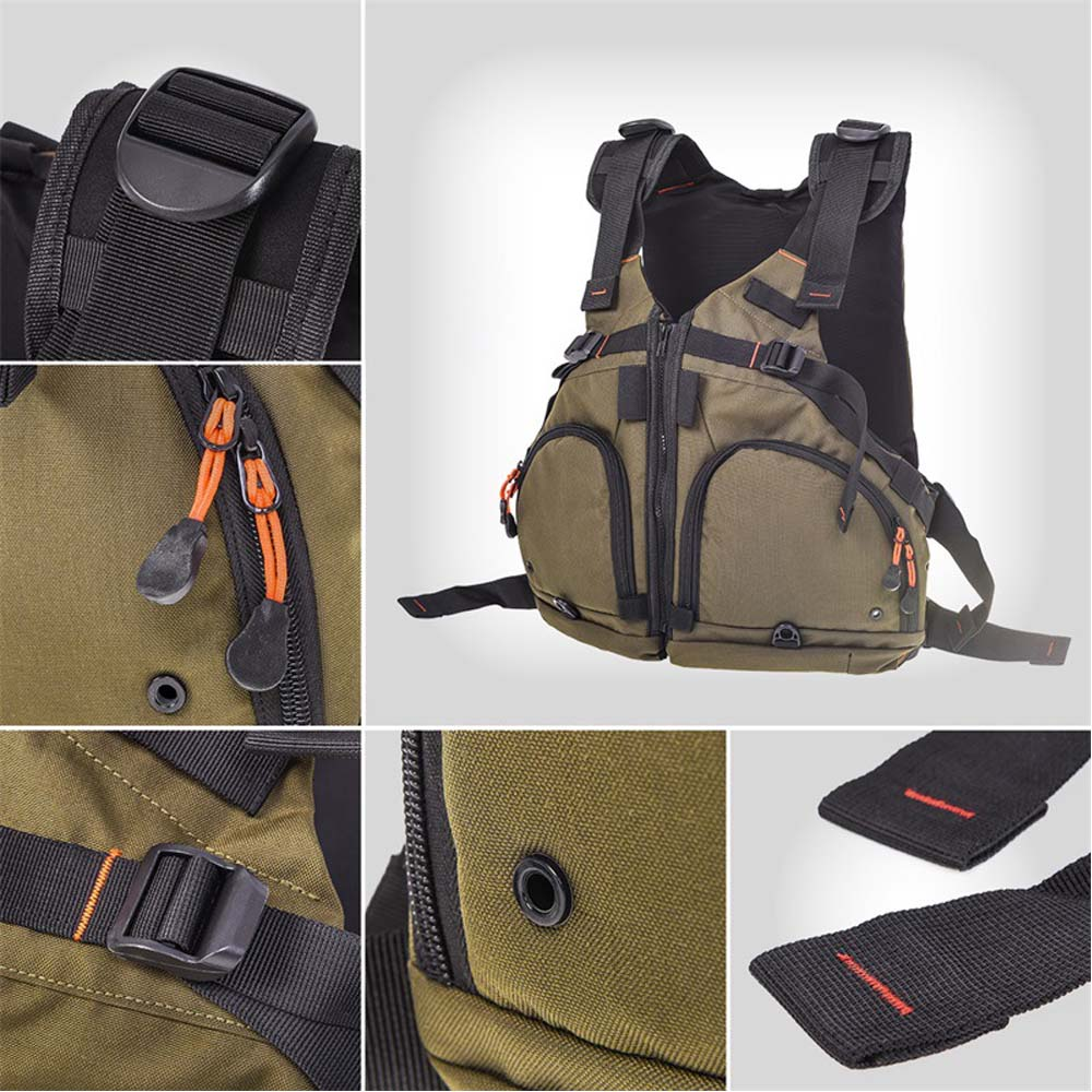 fishing vest (3)