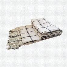 Аниме Сказочный шарф для женщин и мужчин зимний черный белый эфиричный Нацу драгнеель длинный шарф хвост фея ожерелье Косплей Костюм