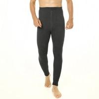 HLICYUM Fitness Men Leggings Push up Men High Waist Workout Leggins 2019 Fashion Casual Leggings Mujer Long Pants