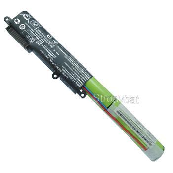 цена на laptop battery for ASUS X540LJ X540LA X540SC X540SA X540LJ X540S X540SC A31N1519
