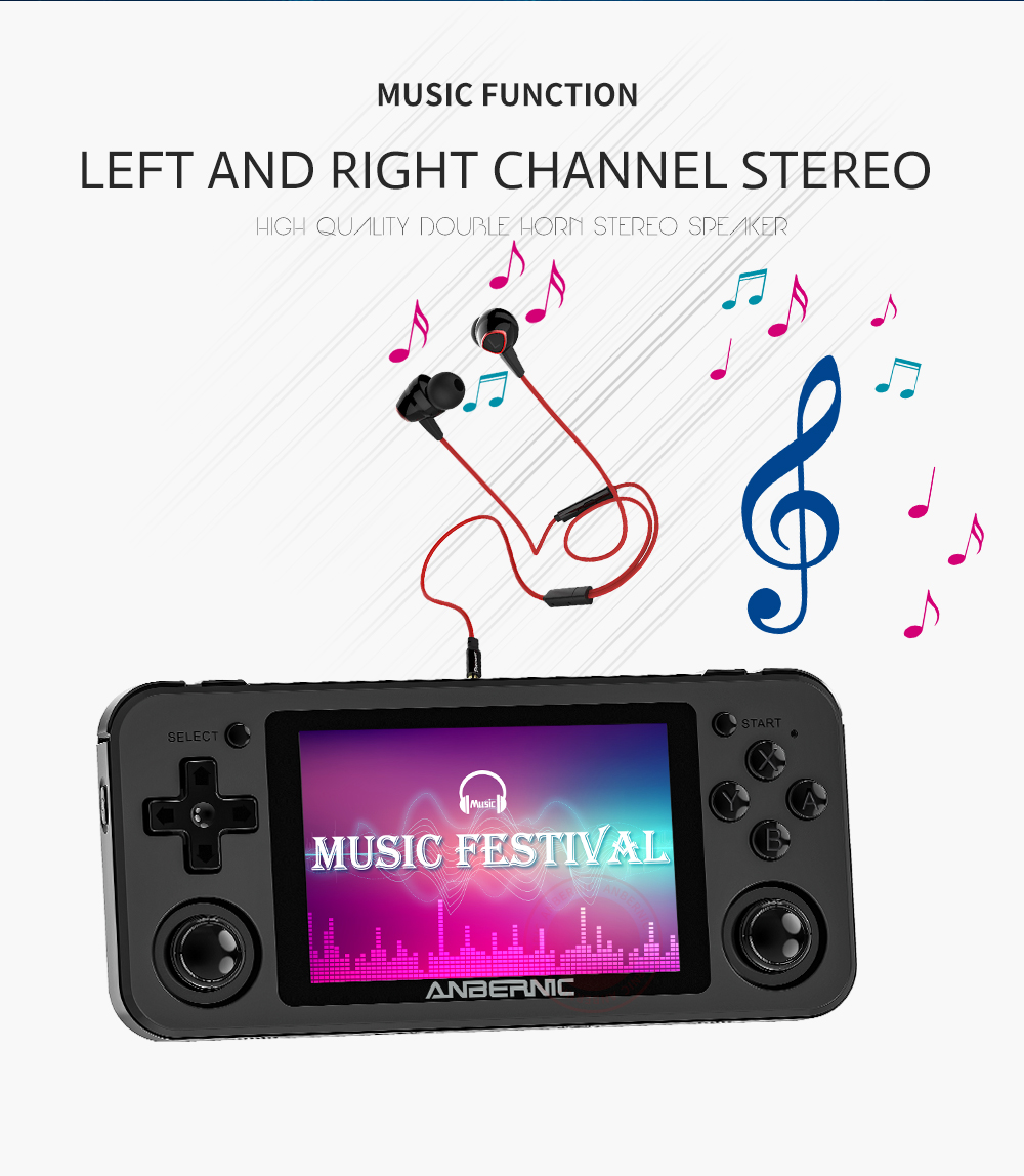 lowest price iBen Protective Case Shell For Nintend Switch Shells Case PC Housing Shell Pink Case For Nintend Switch Joy Con Shell
