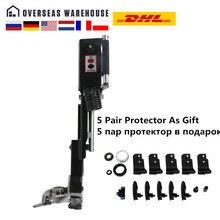 Carregador de pneu automático, carregador de pneu de carro, sem alavanca, máquina desembaraçadora, automaticamente, virar para trás, cabeça de pássaro, braço auxiliar