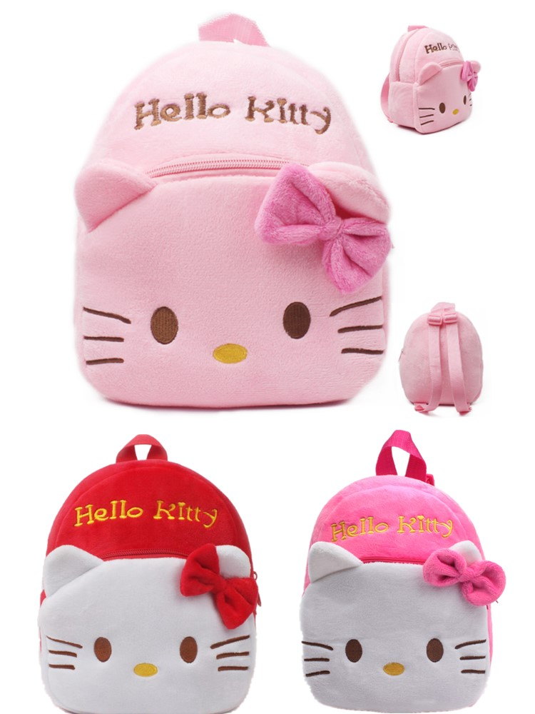 Hello Kitty Style Red House Table Top Pencil Sharpener ~ Sanrio Manufacture