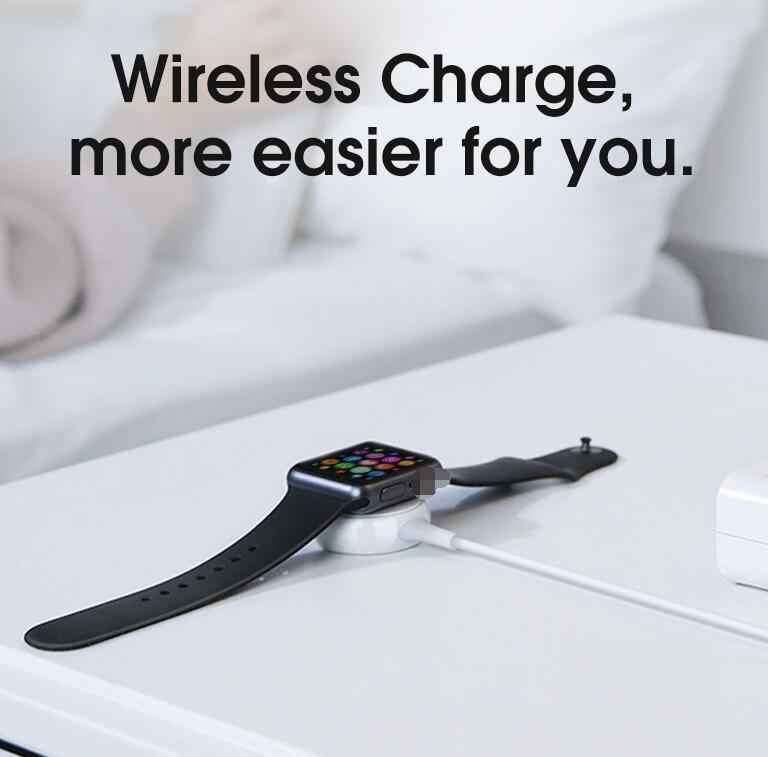 IWO 8 Smartwatch hombres de lujo reloj inteligente de serie 4 44mm 1:1 reloj de las mujeres de los hombres para Huawei Xiaomi Oppo iPhone 5 5 5 6 6 7 x xs x
