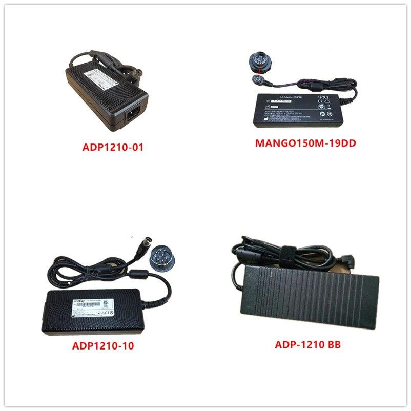 ADP1210-01| MANGO150M-19DD| ADP1210-10| ADP-1210 BB|JA150KLA New