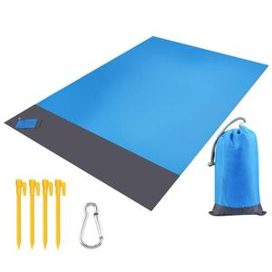Waterproof Picnic Mat Outdoor