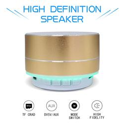 White Noise Machine Baby Sleep Sound MachineBaby Sleeping Monitors For Household Baby Sleeping Relaxation 10*10*5cm