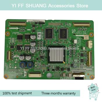 100 test wysyłka dla S42SD-YD07 tablica logiczna LJ41-03075A LJ92-01274A tanie i dobre opinie KEDAYUAN CN (pochodzenie) Wbudowana płyta do zastosowania w przemyśle NONE