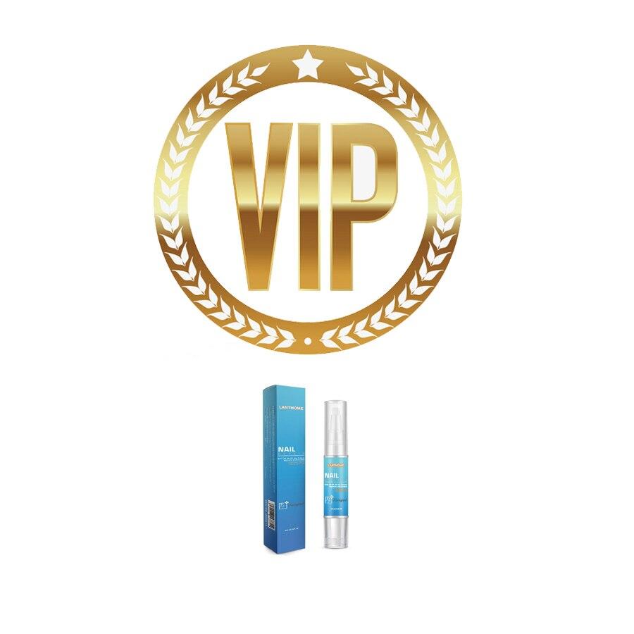 VIP Link 1
