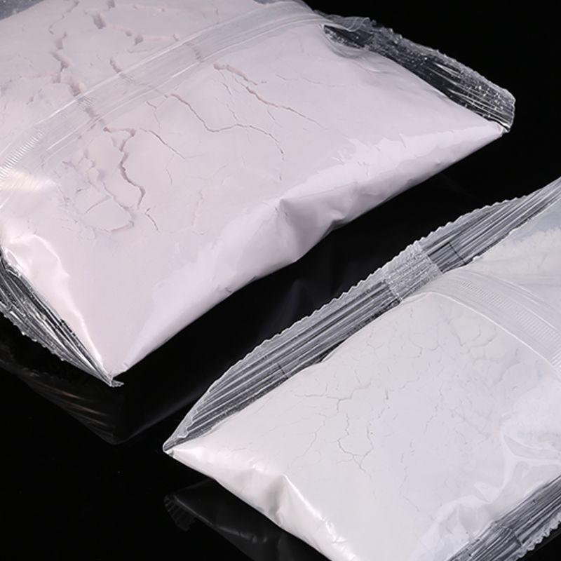 3D Plaster Handprints Footprints Baby Kids Adult Hand Foot Casting Kit Keepsake
