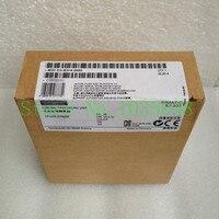 1PC 6ES7 315-2EH14-0AB0 6ES7315-2EH14-0AB0 새로운 우선 사용 DHL 배달 #2