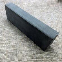 Натуральный точильный камень для ножей songhua водный полировки