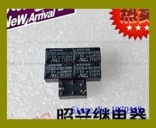 V23026-A1001-B201 5VDC A1001-B201