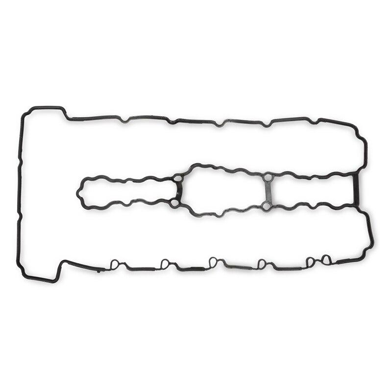 11127565286 nova tampa da valvula junta da cabeca do cilindro para bmw e81 e90 e91 e92