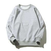 9001-Gray
