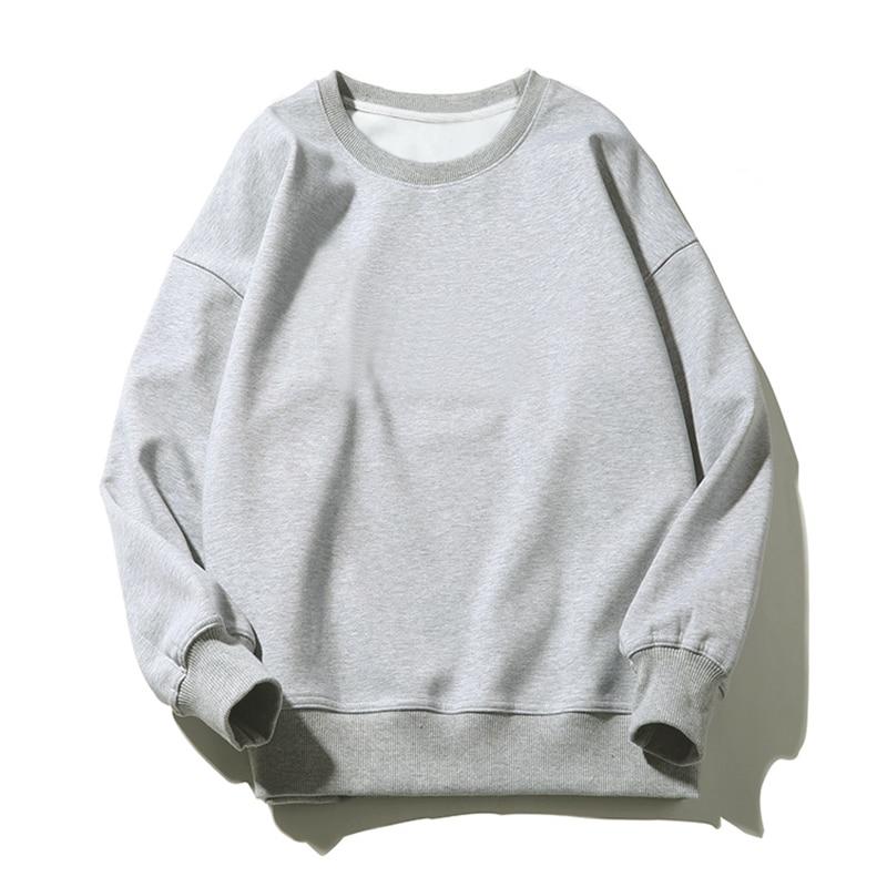 Sweatshirt 1-Gray