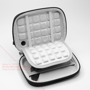 Image 3 - AUN DLP Projector Original Storage Bag for X3 for VIP Customer proyector for Mini Projector SN03