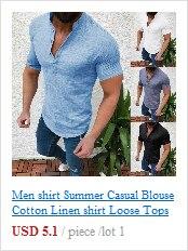 He54b1677dd59472b9d63e04a1ec46b70y Fashion steampunk Men Cardigans 2020 Autumn Casual Slim Long streetwear Shirt trench Long Coat Outerwear Plus Size free shiping