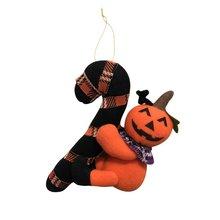 Декоративный реквизит на Хэллоуин новинка хэллоуин куклы маленькая подвесная кукла подвеска для двери стены отличный подарок
