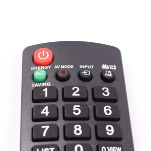 Image 4 - AKB72915207 שלט רחוק עבור LG טלוויזיה חכמה 55LD520 19LD350 19LD350UB 19LE5300 22LD350, LCD LED טלוויזיה בקר