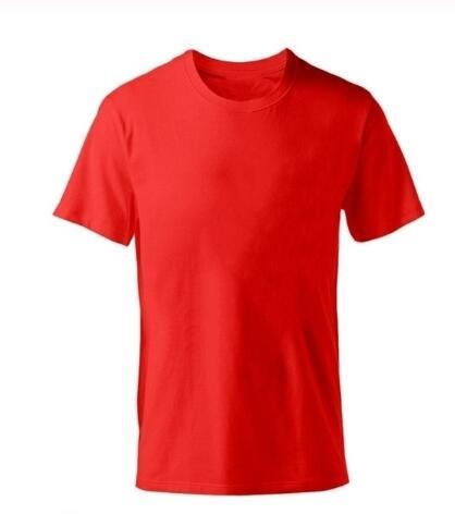 2001nowy Solid Color T Shirt Moda Męska 100% Bawełniane Koszulki Lato Z Krótkim Rękawem Tee Chłopięca Koszulka Na Deskorolkę