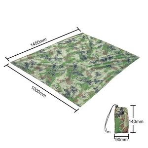 Outdoor Picnic Mat Waterproof