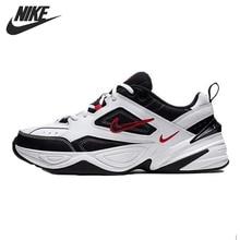 Original New Arrival NIKE M2K TEKNO Men's Running Shoes Sneakers