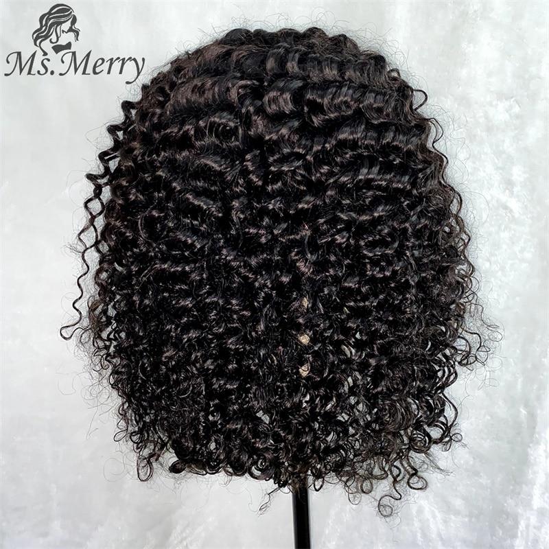 13x4 hd perucas do laco com cabelo 05