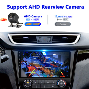 Image 2 - الروبوت 10 مشغل أسطوانات للسيارة مشغل وسائط متعددة GPS لبيجو 3008 2009 2010 2011 2012 2013 2015 2018 الصوت راديو تلقائي ستيريو والملاحة