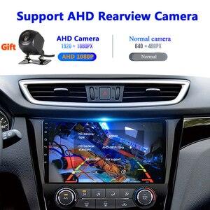 Image 2 - Android 10เครื่องเล่นดีวีดีรถยนต์มัลติมีเดียGPSสำหรับPeugeot 3008 2009 2010 2011 2012 2013 2015 2018 Audioวิทยุอัตโนมัติสเตอริโอนำทาง
