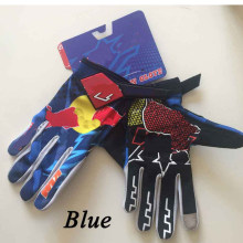 Hot Brand MX Motorcycle Gloves Dirt Bike Gloves MTB BMX Mountain Bike Cycling ATV Outdoor Sports Off Road Motocross Glove Man