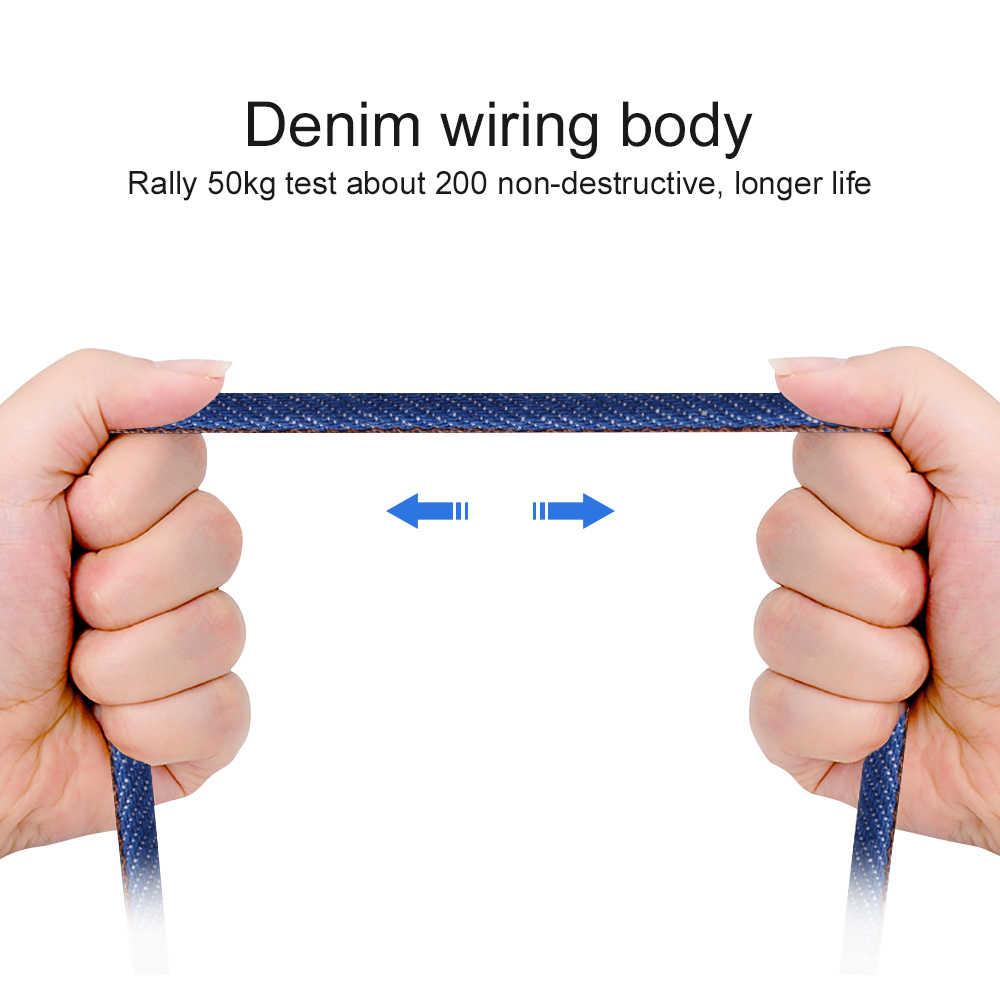 מיקרו USB 90 תואר מהיר טעינה עבור Xiaomi Redmi 4 4X 5 6 7 הערה 3 4 5 USB כבל נתונים כבל מטען עבור סמסונג A5 A6 A7 כבלים