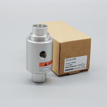 Wzmacniacz pneumatyczny przenośnik pneumatyczny przenośnik cząstek przenośnik próżniowy przenośnik pneumatyczny tanie i dobre opinie CN (pochodzenie) SIŁOWNIK