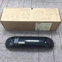Оригинальная обновленная батарея для Ninebot KickScooter ES1 ES2 ES4, умный электрический скутер, легкая батарея для скейтборда Extr