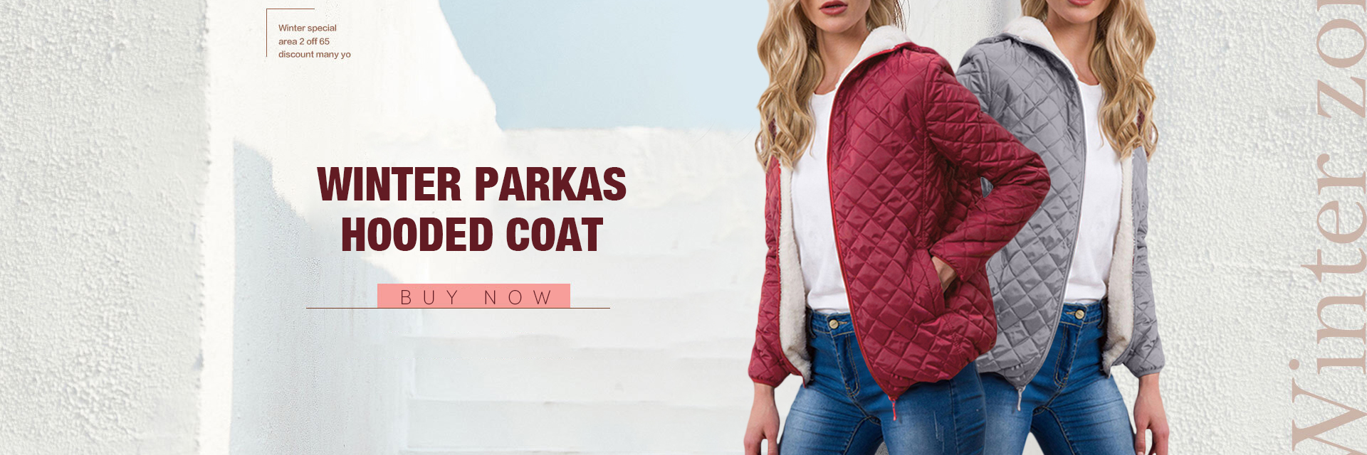 He5527d3eadd046888c56468adc645ab6a Women Windproof Long Hooded Jackets Waist Tightening With Zip Thin Outwear Multi Color Autumn Winter Coats Sporting Outdoor Coat