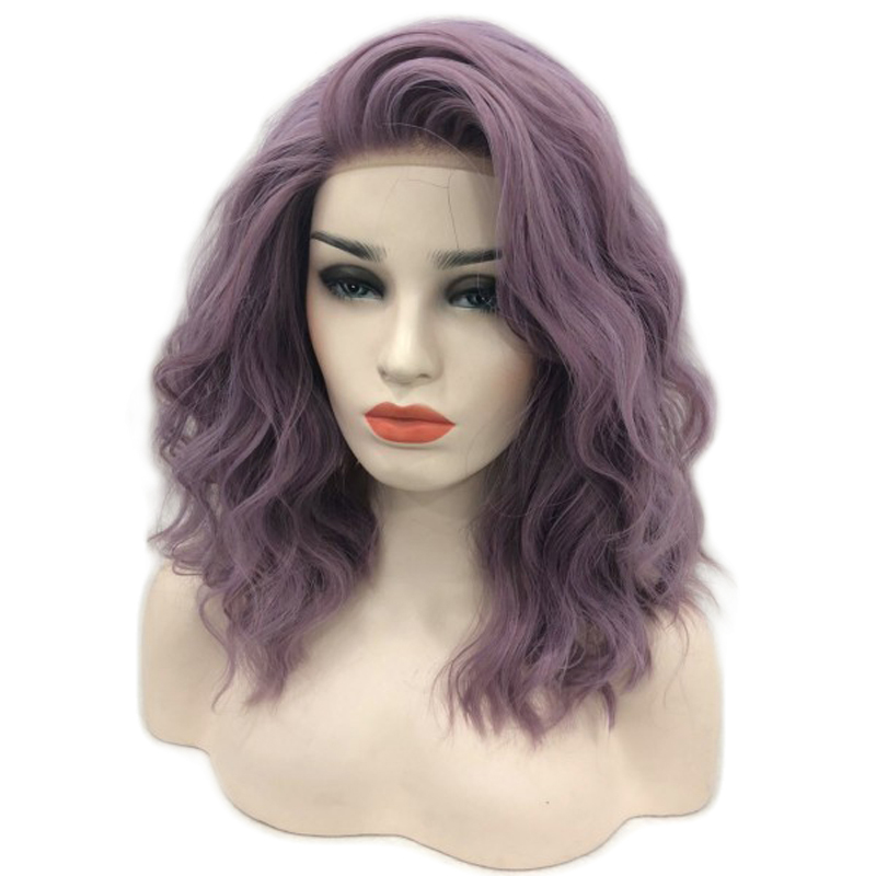 black-swan-ash-purple-curly-version (3)副本